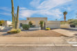 Photo of 4621 E Sunrise Drive, Phoenix, AZ 85044 (MLS # 6005411)