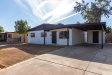 Photo of 1827 W Vineyard Road, Phoenix, AZ 85041 (MLS # 6005435)