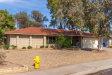 Photo of 1054 E Magdalena Drive, Tempe, AZ 85283 (MLS # 6005459)