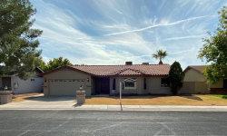 Photo of 5213 W Mercer Lane, Glendale, AZ 85304 (MLS # 6005462)