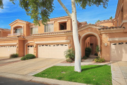 Photo of 3800 S Cantabria Circle, Unit 1076, Chandler, AZ 85248 (MLS # 6005480)