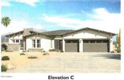 Photo of 13742 W Bloomington Street, Litchfield Park, AZ 85340 (MLS # 6005503)