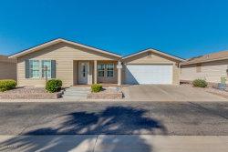 Photo of 3301 S Goldfield Road, Unit 4070, Apache Junction, AZ 85119 (MLS # 6005512)
