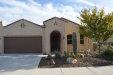 Photo of 26343 W Tina Lane, Buckeye, AZ 85396 (MLS # 6005558)