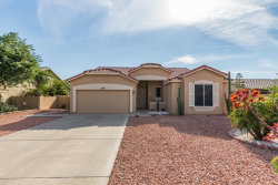 Photo of 127 E Constitution Court, Gilbert, AZ 85296 (MLS # 6005567)