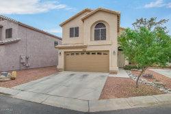 Photo of 4033 E La Salle Street, Phoenix, AZ 85040 (MLS # 6005569)