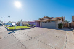 Photo of 5409 W Columbine Drive, Glendale, AZ 85304 (MLS # 6005592)