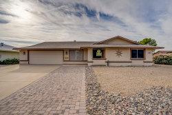 Photo of 13247 W Beardsley Road, Sun City West, AZ 85375 (MLS # 6005596)