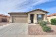 Photo of 18864 N Lariat Road, Maricopa, AZ 85138 (MLS # 6005635)
