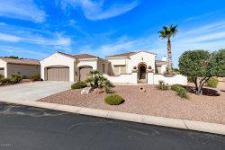 Photo of 13120 W Quinto Drive, Sun City West, AZ 85375 (MLS # 6005646)