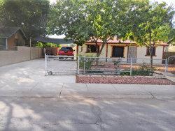 Photo of 10917 W Apache Street, Avondale, AZ 85323 (MLS # 6005651)