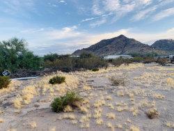 Photo of 6036 W Sun Dance Drive, Queen Creek, AZ 85142 (MLS # 6005662)