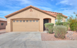 Photo of 568 W Vekol Court, Casa Grande, AZ 85122 (MLS # 6005686)
