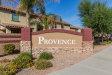 Photo of 8983 W Nicolet Avenue, Glendale, AZ 85305 (MLS # 6005693)