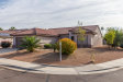 Photo of 20405 N Kino Drive, Surprise, AZ 85374 (MLS # 6005707)