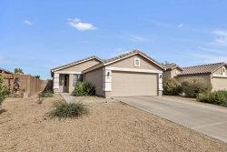 Photo of 998 E Greenlee Avenue, Apache Junction, AZ 85119 (MLS # 6005709)