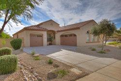 Photo of 15697 W Westview Drive, Goodyear, AZ 85395 (MLS # 6005710)