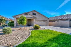 Photo of 129 N 108th Avenue, Avondale, AZ 85323 (MLS # 6005712)
