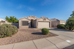 Photo of 1734 E Palo Verde Street, Gilbert, AZ 85296 (MLS # 6005714)