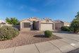 Photo of 1734 E Palo Verde Street, Gilbert, AZ 85296 (MLS # 6005714)