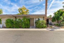Photo of 4800 N 68th Street, Unit 206, Scottsdale, AZ 85251 (MLS # 6005718)