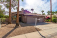 Photo of 1149 E Artesian Way, Gilbert, AZ 85234 (MLS # 6005738)