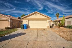 Photo of 10412 W Reade Avenue, Glendale, AZ 85307 (MLS # 6005754)