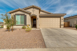 Photo of 2192 W Garland Drive, Queen Creek, AZ 85142 (MLS # 6005792)