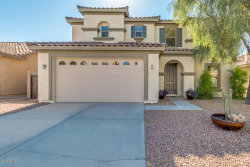 Photo of 45777 W Morning View Lane, Maricopa, AZ 85139 (MLS # 6005794)