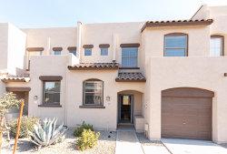 Photo of 1886 E Don Carlos Avenue, Unit 170, Tempe, AZ 85281 (MLS # 6005808)