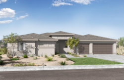 Photo of 23074 E Sonoqui Boulevard, Queen Creek, AZ 85142 (MLS # 6005813)