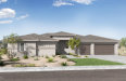 Photo of 23074 E Sonoqui Boulevard, Queen Creek, AZ 85142 (MLS # 6005813)