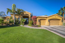 Photo of 1570 W Grand Canyon Drive, Chandler, AZ 85248 (MLS # 6005817)