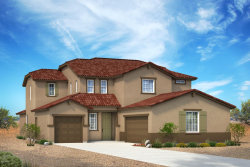 Photo of 37595 W Frascati Avenue, Maricopa, AZ 85138 (MLS # 6005824)