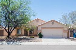 Photo of 1123 W Nancy Lane, Phoenix, AZ 85041 (MLS # 6005828)