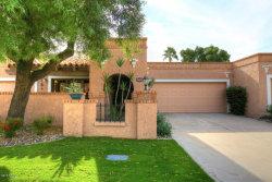 Photo of 8109 E Via De Viva --, Scottsdale, AZ 85258 (MLS # 6005833)
