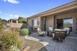 Photo of 12940 N Northstar Drive, Fountain Hills, AZ 85268 (MLS # 6005835)