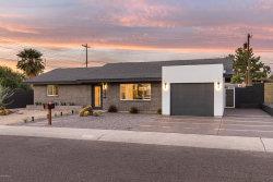 Photo of 1210 E Diana Avenue, Phoenix, AZ 85020 (MLS # 6005839)