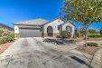Photo of 22684 E Creosote Drive, Queen Creek, AZ 85142 (MLS # 6005840)