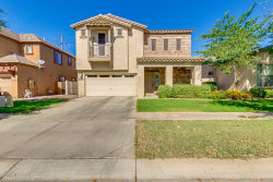 Photo of 4324 E Page Avenue, Gilbert, AZ 85234 (MLS # 6005846)