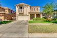 Photo of 4324 E Page Avenue, Gilbert, AZ 85234 (MLS # 6005846)