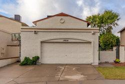 Photo of 19656 N 48th Lane, Glendale, AZ 85308 (MLS # 6005851)