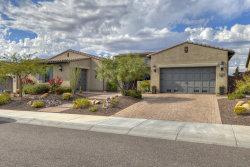 Photo of 24368 N 73rd Street, Scottsdale, AZ 85255 (MLS # 6005859)