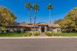 Photo of 11082 E Carol Avenue, Scottsdale, AZ 85259 (MLS # 6005877)
