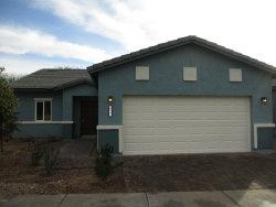 Photo of 517 W Harwell Road, Phoenix, AZ 85041 (MLS # 6005880)