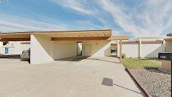 Photo of 13607 N 24th Avenue, Phoenix, AZ 85029 (MLS # 6005882)