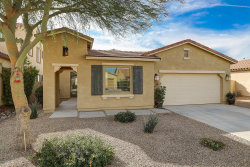 Photo of 36143 W Cartegna Lane, Maricopa, AZ 85138 (MLS # 6005886)