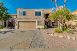 Photo of 620 N Sabino Drive, Gilbert, AZ 85234 (MLS # 6005891)