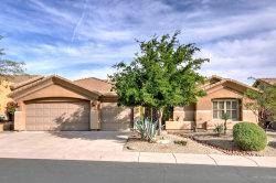 Photo of 9211 N Longfeather Drive, Fountain Hills, AZ 85268 (MLS # 6005895)