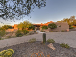 Photo of 10801 E Happy Valley Road, Unit 51, Scottsdale, AZ 85255 (MLS # 6005903)